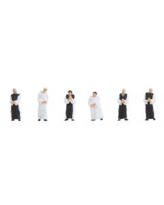 H0 Cisterciënzers (FAL150924)