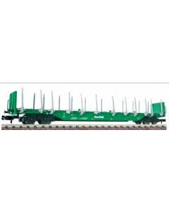 N DB Rongenwagen