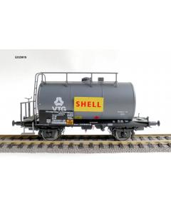 H0 DB 30m3 Uedinger Ketelwagen VTG/Shell (EXA20619)
