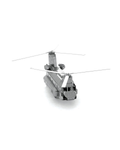 Metal Earth: CH-47  Chinook - MMS084 (MEA570084)