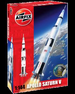 1/144 Apollo Saturn V Airfix 11170
