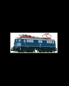 N DB E-Loc BR E10 (LIL162522)