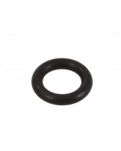 Airbrush O-Ring voor Hendel Revell 38062