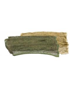 1/35 Camouflage Net - Desert Tan AFV-Club 35019