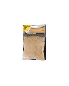 "12mm Static Grass ""Straw"" - Woodland FS628 (WOOFS628)"