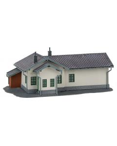 H0 Station Mühlen (FAL110150)