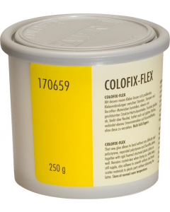 Colofix-Flex, 250 gram (FAL170659)