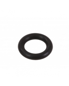 Airbrush O-Ring Revell 38060