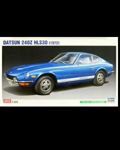 1/24 Datsun 240Z HLS30 (HAS20405)
