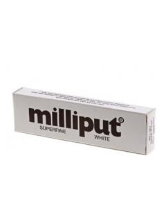 Milliput White, Superfine Putty (MIL04)