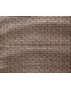 H0 Muurplaat Baksteen, 370 x 125 x 4 mm (2 x) Faller 170803
