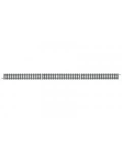 N Rechte Rail. 312,6 mm (TRI14902)