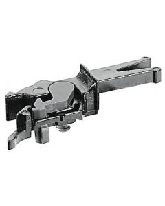H0 PROFI Steekkoppeling, tandrad Fleischmann 6514