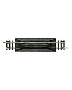 N Hersporingsrail 104,2 mm (FLE22210)