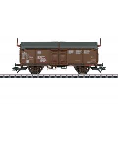 H0 INSIDER Jaarwagen 2019 Marklin 48169