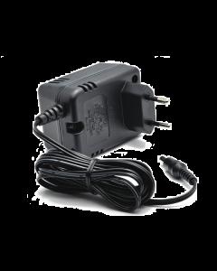 Netvoeding 230V 15V AC 400mA (ROC10723)