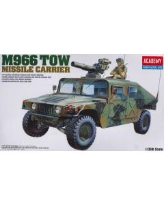 1/35  M-966  Hummer  Tow (ACA13250)