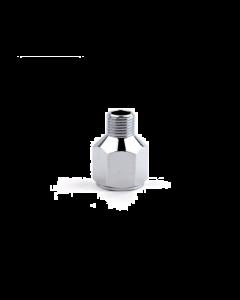 Airbrush koppeling Fengda BD-A4: binnendraad G1/4 - buitendraad G1/8 Fengda 4