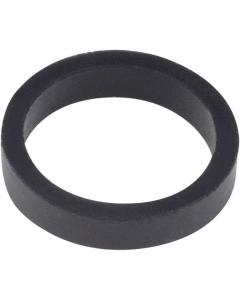 H0 Antislipbandjes 10 Stk. Buitendiameter 10,3 mm–12,8 mm Fleischmann 648011