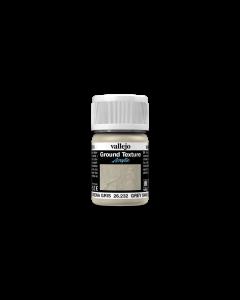 Sandy Paste, Ground Texture 35ml - Vallejo 26232 (VAL26232)
