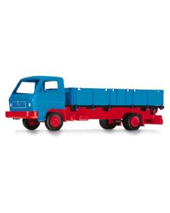 0e Vrachtwagen Fleischmann 2900