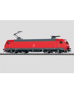 H0 DB E-Lok BR 152 met Beweegbare Pantografen, Digitaal (MAR39340)
