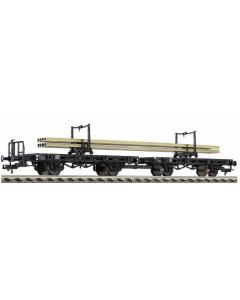 H0 DB Railtransportwagen (FLE5952)