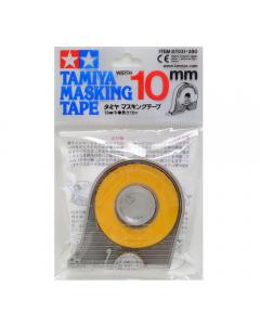 Masking Tape 10mm Tamiya 87031