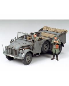 1/35 Steyr Type 1500 A/01 (TAM35225)