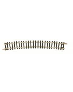 N Rail Gebogen R6 480 mm 15° (FLE22227)