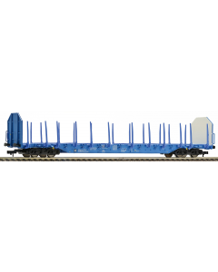 H0 GE Rail Service, Rongenwagen Rnoos (FLE525406)
