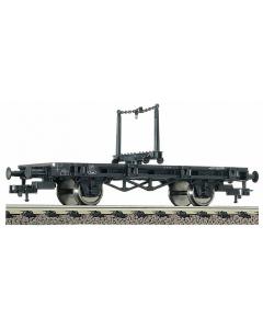 H0 DB Draaischemelwagen III (FLE5922)