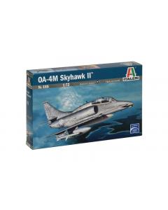 1/72 OA-4M Skyhawk II (ITA0165)
