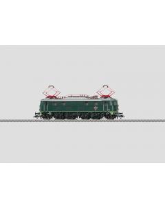 H0 Elektrische Locomotief Reihe 1018.101, ÖBB (MAR39682)