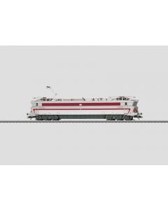 "H0 SNCF E-Lok Serie CC 40100 ""150 Jaar Märklin"" (MAR39404)"