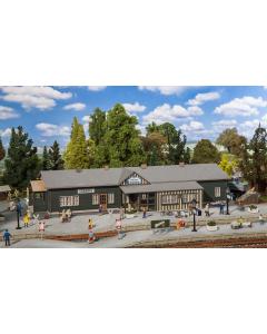 H0 Station Schierke (FAL110136)