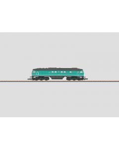 Z DB Zware Diesellocomotief BR 234 (MAR88131)