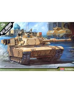 "1/35  M1A1  Abrams  ""Iraq  2003"" (ACA13202)"