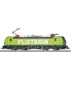 """H0 MHI E-Lok BR 193 """"Flixtrain"""" (MAR36186)"""