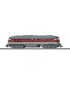 N Diesellok BR 132 DR (TRI16234)